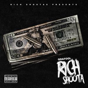 Rich Shoota