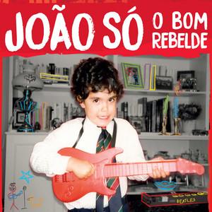 Sabes Que Sou Capaz by João Só