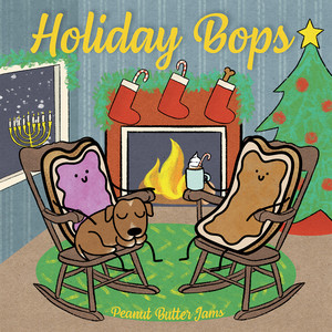 Holiday Bops