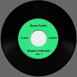 Singles Collection, Vol. 1 album