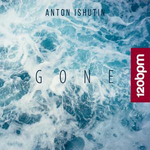 Gone - Instrumental by Anton Ishutin