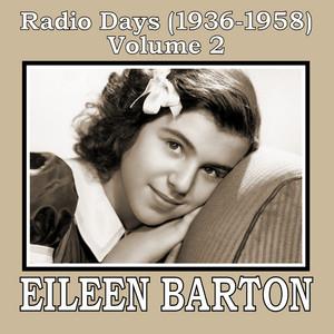 Radio Days (1936-1958), Vol. 2 album