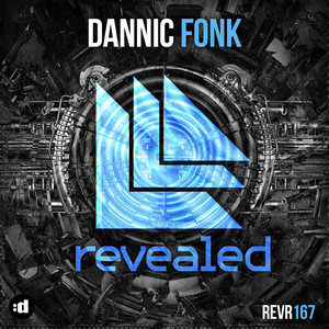 Fonk (Original Mix)