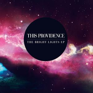 Bright Lights EP