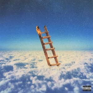 HIGHEST IN THE ROOM - Travis Scott | MP3 Download