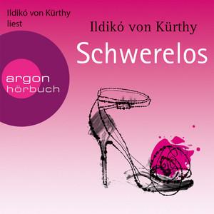 Schwerelos (Gekürzte Fassung) Audiobook