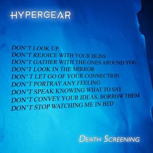 Death Screening