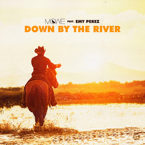 Down By The River (feat. Emy Perez)