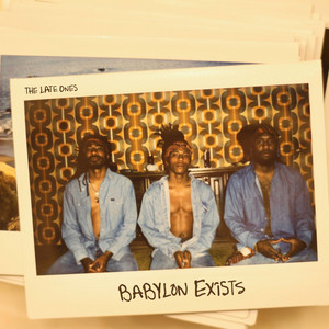 Babylon Exists