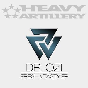 Fresh & Tasty EP