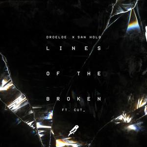 Lines of the Broken