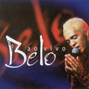 Belo Ao Vivo album