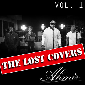 The Lost Covers Vol. 1