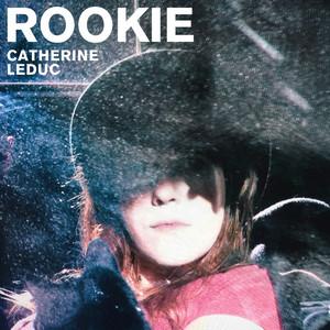 Rookie album