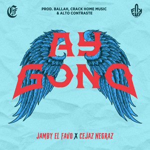 Ay Gono