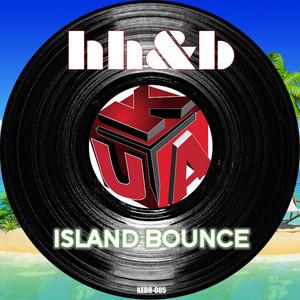 Island Bounce