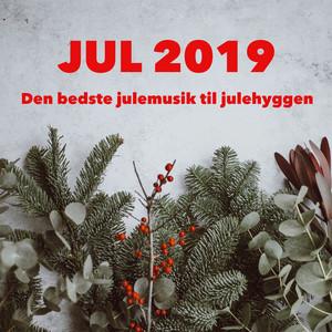 Jul 2019 - Den bedste julemusik til julehyggen