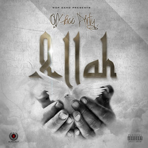 Allah Mixtape album