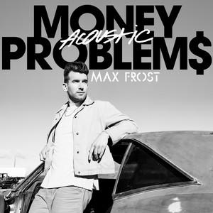Money Problems (Acoustic)