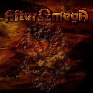 After Omega album