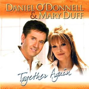 Together Again album