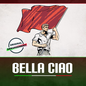 Bella Ciao - Guitar Version