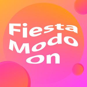 Fiesta Modo On