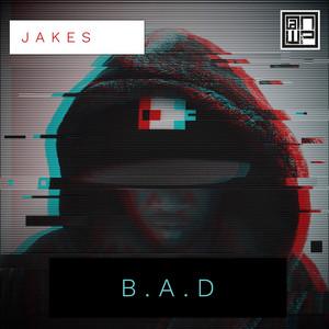 B.A.D