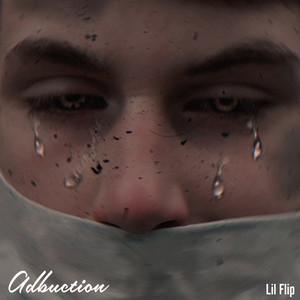 Adbuction