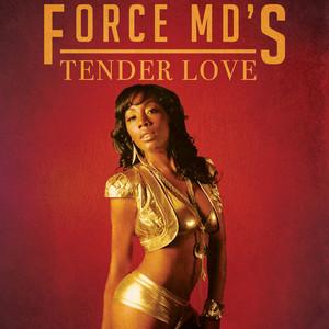 Tender Love (Rerecorded) - Single