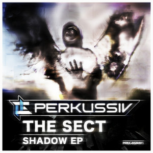 Shadow EP