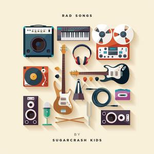 Rad Songs