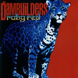 Ruby Red album