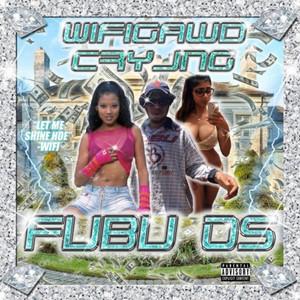 Fubu 05