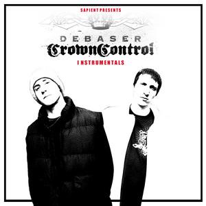Crown Control Instrumentals