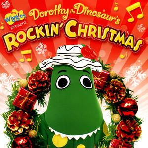 Dorothy the Dinosaur's Rockin' Christmas
