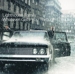 (I Wish I Knew How It Would Feel To Be) Free / One - Medley by Lighthouse Family