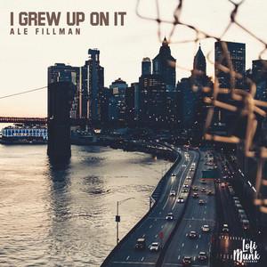 I Grew Up On It