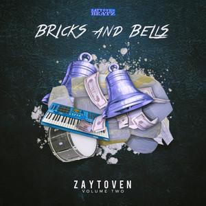 Bricks and Bells 2