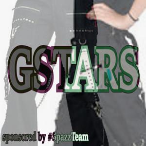 Gstars