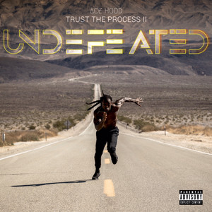 Trust the Process II: Undefeated