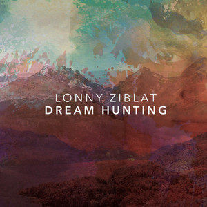 Dream Hunting album
