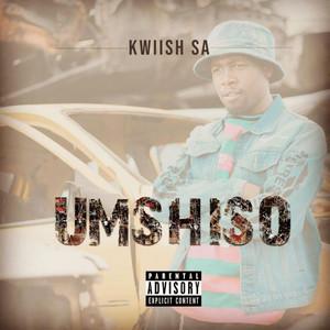 LiYoshona - Main Mix