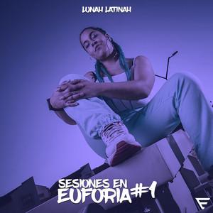 Sesiones en Euforia #1