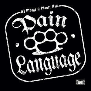 Pain Language (Instrumentals)