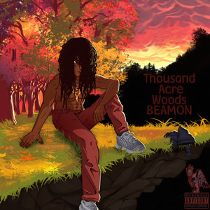 Thousand Acre Woods