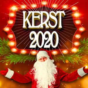 Kerst 2020