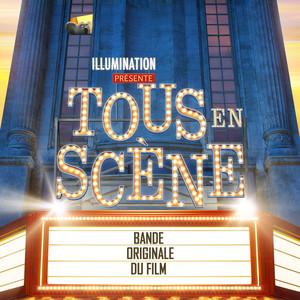 "Hallelujah (From ""Sing"" Original Motion Picture Soundtrack/ France Version)"