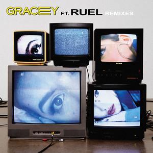 Empty Love (Remixes Ft. Ruel)