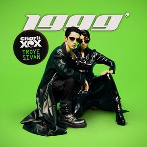 Charli XCX feat. Troye Sivan - 1999